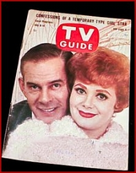 Pete and Gladys tv show photo