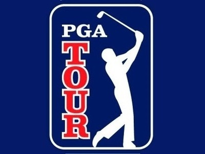 PGA Tour on FOX