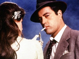 Philip Marlowe, Private Eye tv show photo