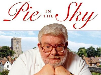 Pie in the Sky (UK) tv show photo