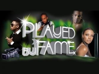 Played by Fame tv show photo