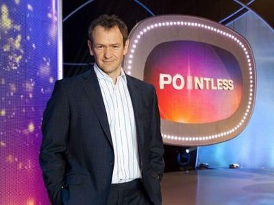 Pointless (UK)