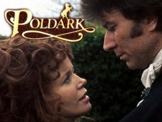 Poldark (UK) tv show photo