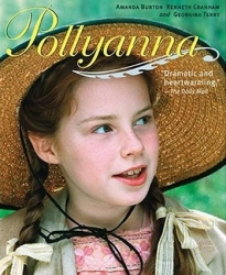 Pollyanna (UK)