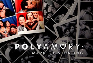 polyamory married and dating hulu Check out episodes of polyamory: married & dating by season don't miss any episodes, set your dvr to record polyamory: married & dating  watch on hulu.
