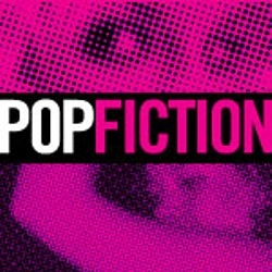 Pop Fiction tv show photo