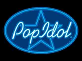 Pop Idol (UK)