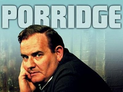 Porridge (UK) tv show photo