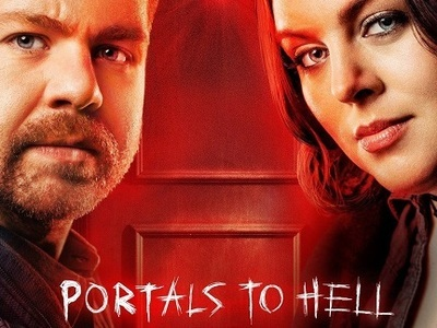 Portals to Hell tv show photo