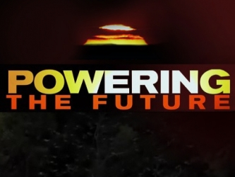 Powering the Future
