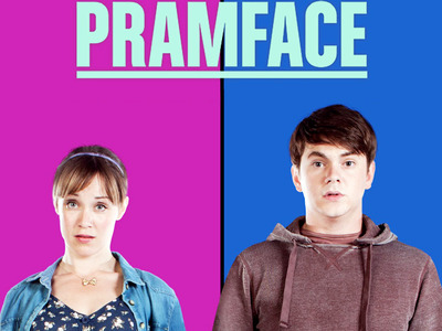 Pramface (UK)