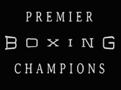 Premier Boxing Champions on FOX