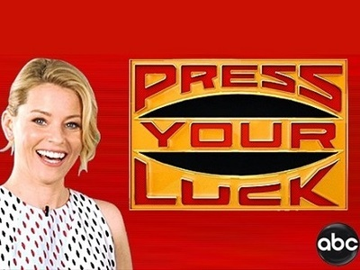 Press Your Luck (2019) tv show photo