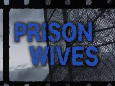 Prison Wives tv show photo