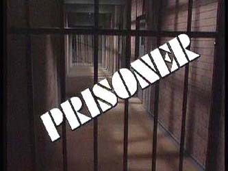 Prisoner: Cell Block H (AU)