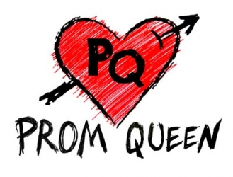 Prom Queen tv show photo