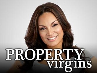 Property Virgins tv show photo