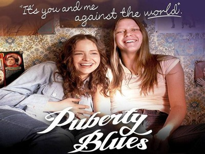 Puberty Blues (AU) tv show photo