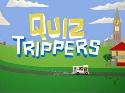 Quiztrippers (UK)