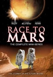 Race to Mars (CA)