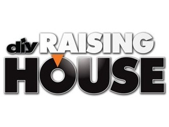 Raising House tv show photo