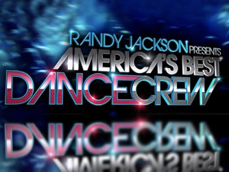 Randy Jackson Presents: America's Best Dance Crew tv show photo