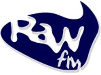 Raw FM (AU) tv show photo