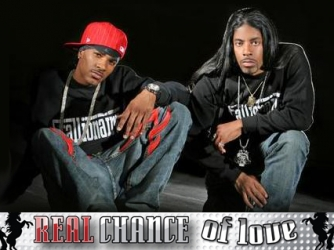 Real Chance of Love tv show photo
