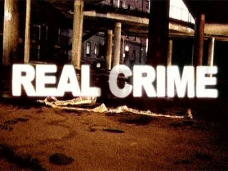 Real Crime (UK) tv show photo