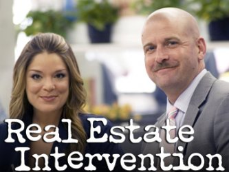 Real Estate Intervention tv show photo
