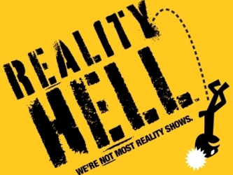 Reality Hell