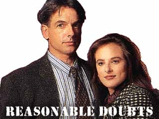 Reasonable Doubts tv show photo