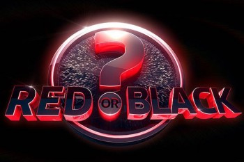 Red or Black (UK)