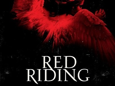 Red Riding (UK)