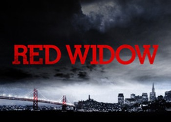 Red Widow tv show photo