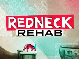 Redneck Rehab tv show photo