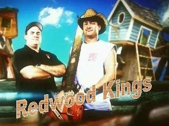 Redwood Kings tv show photo