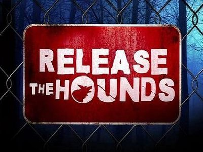 Release The Hounds (UK)