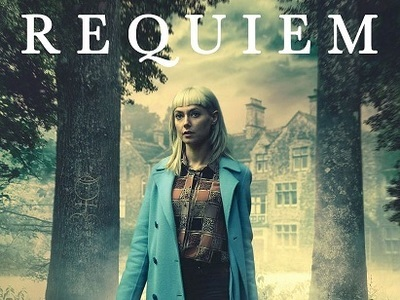 Requiem tv show photo