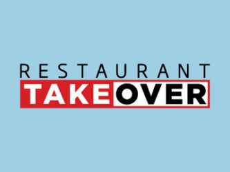 Restaurant Takeover tv show photo
