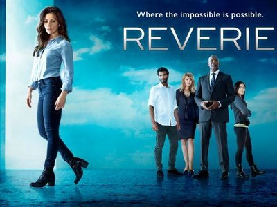 Reverie tv show photo