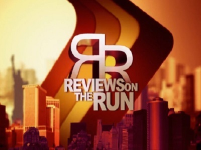 Reviews on the Run (CA)