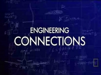 Richard Hammond's Engineering Connections (UK) tv show photo