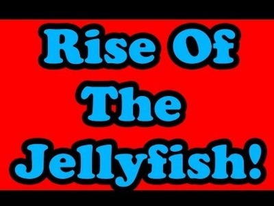 Rise of the Jellyfish tv show photo