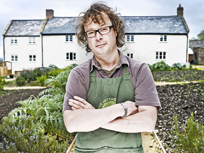 River Cottage Spring (UK)