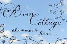 River Cottage Summer's Here (UK) tv show photo