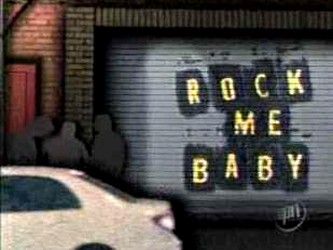 Rock Me Baby tv show photo