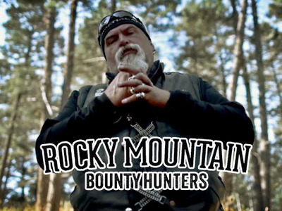 Rocky Mountain Bounty Hunters tv show photo