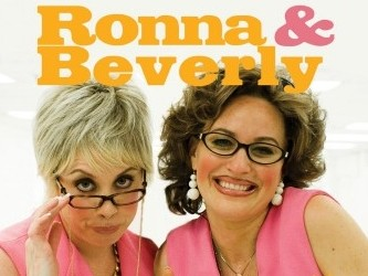 Ronna and Beverly (UK)