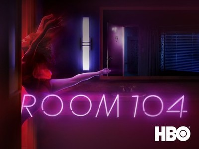 Room 104 tv show photo